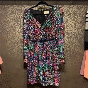 Kate Spade Dress (Size:00)